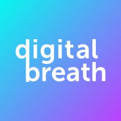 DigitalBreath Templates avatar