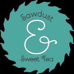 Sawdust & Sweet Tea avatar