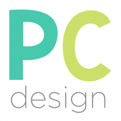 Papercloud avatar