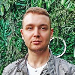 DesignShopInsta avatar