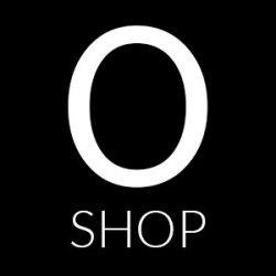 O-shop avatar