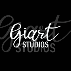 Giart Studio Avatar