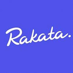 Rakata Store Avatar