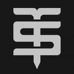Typeskets avatar