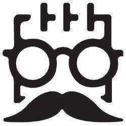 The Printables Guy avatar