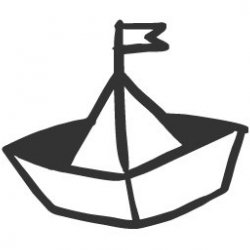 storytellerimagery avatar