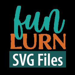 FunLurn avatar