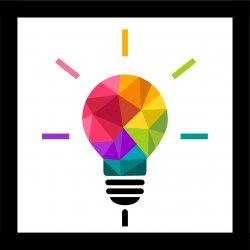 Imagine Your Designs Co avatar