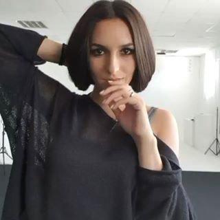 Kitenwow avatar