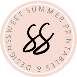Sweet Summer Designs Avatar
