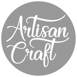 Artisan Craft SVG Avatar