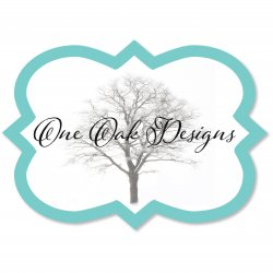 One Oak Designs Avatar