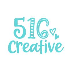 516 Creative Avatar