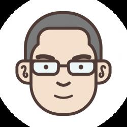 PakDuaSatu avatar