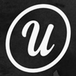 Unicode Studio Avatar