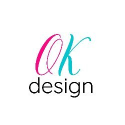 Ok-Design Avatar