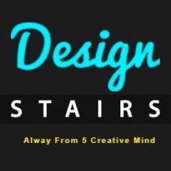 Design Stairs avatar