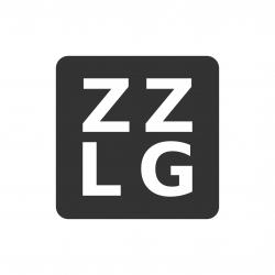 zuzulgo avatar