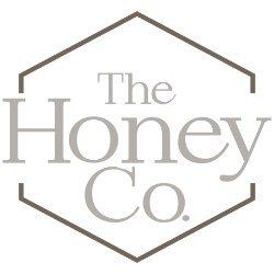 The Honey Company Avatar
