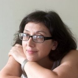 Gannusia avatar