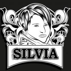 VectorArtbySilvia avatar