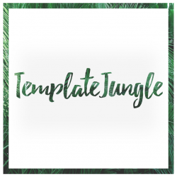 TemplateJungle avatar