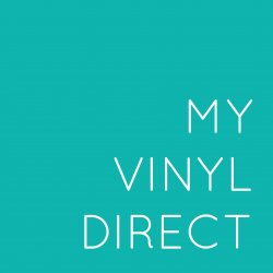 My Vinyl Direct avatar