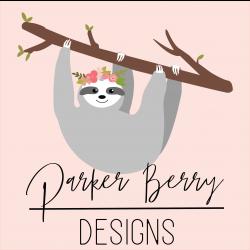 Parker Berry Designs Avatar