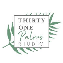 Thirty One Palms Studio Avatar