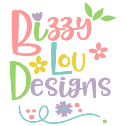 Bizzy Lou Designs Avatar