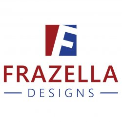 Frazella Designs Avatar