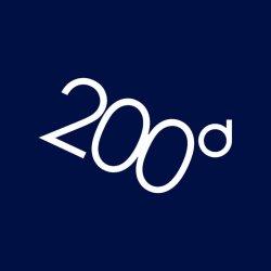 200degrees avatar