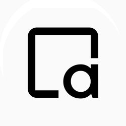 Lafontype avatar