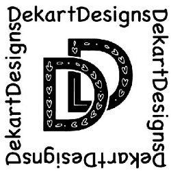 DekartDesigns Avatar