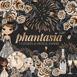 PhantasiaDesign avatar