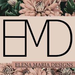 Elena Maria Designs Avatar