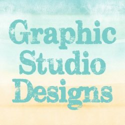 Graphic Studio Designs avatar