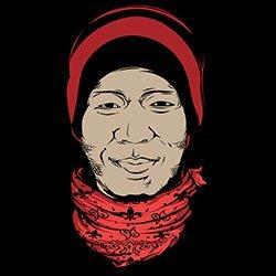 kidzgn avatar