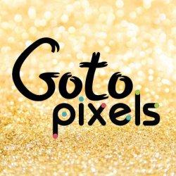 GotoPixels avatar