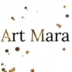 Art Mara avatar