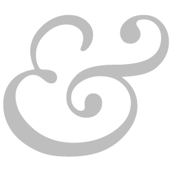 ampersand Avatar