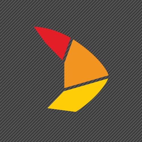Jilapi avatar