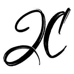 JunCreative avatar