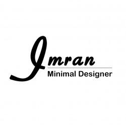Imran stock