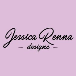 JessicaRennaDesigns avatar