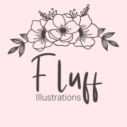 Fluff Illustrations avatar