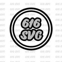 616SVG avatar