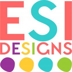 ESI Designs avatar