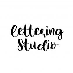 Lettering Studio Avatar