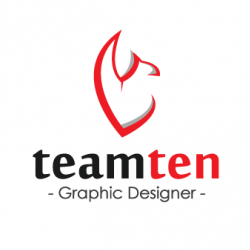 teamten Avatar
